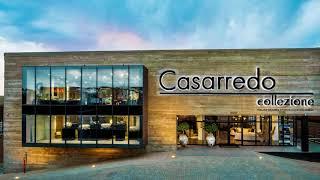 Casarredo Italian Furniture I Kramerville Johannesburg