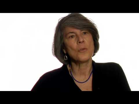 Prevention Steps For Breast & Ovarian Cancer