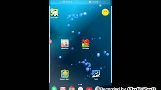 subway surfers unlimited coins and keys hack works