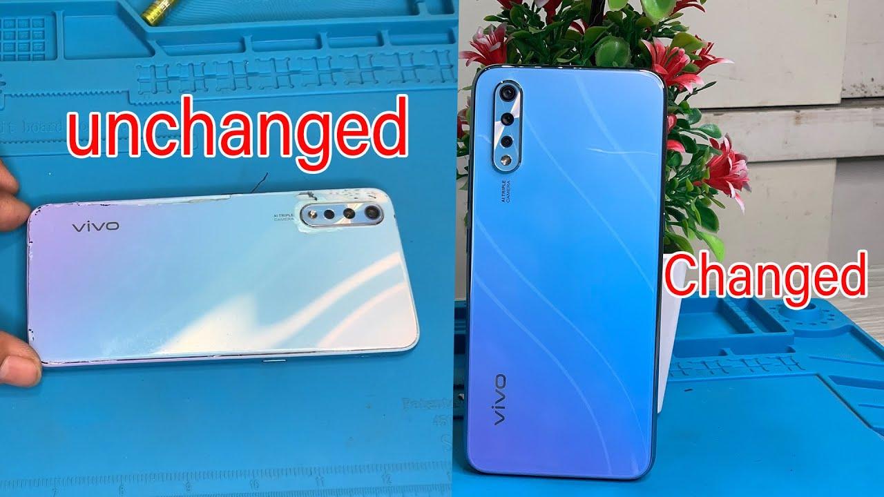 Download Vivi S1,Change battery and Change Case,battery vivo,case vivo,case iphone 12
