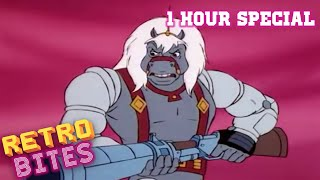 Video Bravestarr | 1 Hour Compilation | HD | Cartoon for Children ⭐ download MP3, 3GP, MP4, WEBM, AVI, FLV Januari 2018