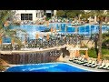 Novum Garden Side Hotel 5*, Side, Turkey