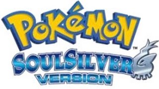 Pokemon Argent #7 EVOLUTION DE TOGEPI 3