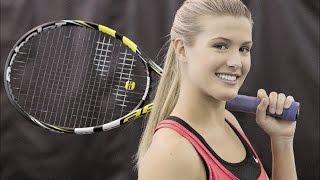 Как отбирать выигрышные матчи на теннис
