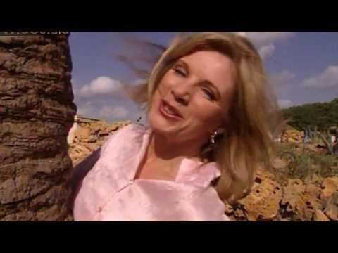 Deborah Sasson - Music was my first Love - 2002