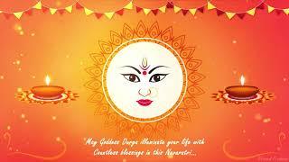 Happy Dussehra | Vijayadashami | Wishes | Status