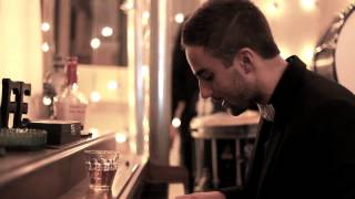 Whiskey On The Rocks (Official Video) Tyler Thomas ft. Jake Broido
