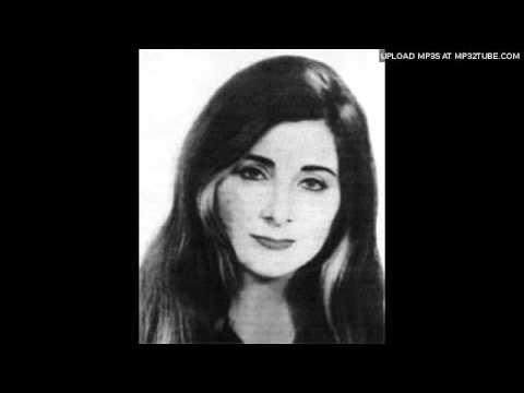 Раиса Мкртчян - Наш любимый Ереван (Mer Sireli Yerevan)