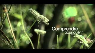 Commander ce DVD sur : http://www.jeanyvesbilien.com Olivier SOULIE...