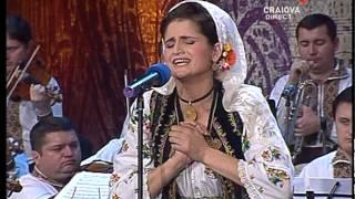 Zorina Chelu Balan-Nu e roman ca olteanul