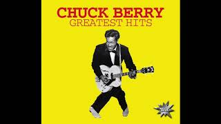 In Memorial Check Berry Greatest Hits YouTube Videos