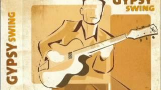Gipsy Swing, 01- Django Reinhardt - Minor Swing (Cd 1)