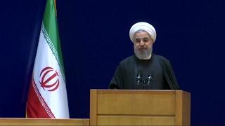 أخبار عالمية - شمس السياحة في إيران إشراقة بعد غيوم العقوبات