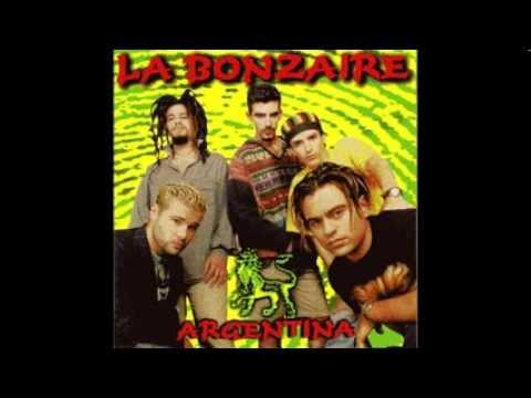 La Bonzaire - Costumbres Argentinas