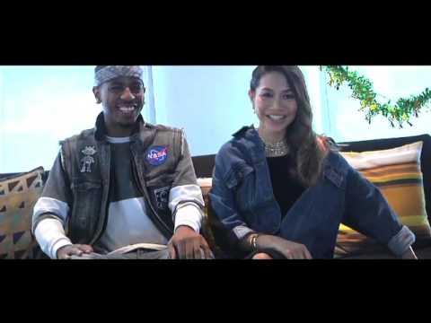 "Hunny Madu ""Get Money"" (feat Radio 3000) | Pop Bytes"