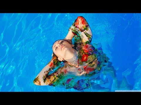 Yuri Kane  Right Back Solis & Sean Tru Remix