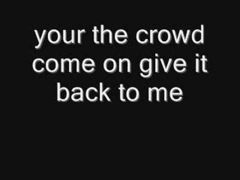 koЯn beg for me lyrics