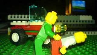 Video Lego XXX download MP3, 3GP, MP4, WEBM, AVI, FLV Juli 2018