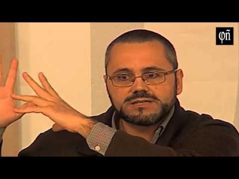 Mesa redonda - Diseño inteligente: fundamentalismos religiosos y fundamentalismos científicos