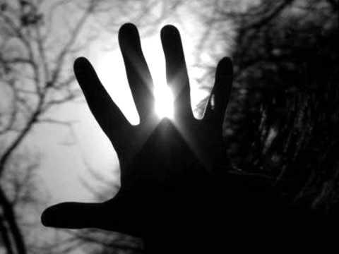 Solomun - Kackvogel (Livio Berardi Remix)