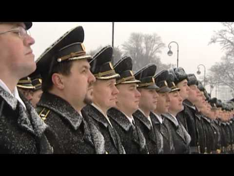 "St. Petersburg REGAINS as RUSSIAN NAVAL CAPITAL | ""NAVY HEADQUARTERS moves to PETERSBURG"""