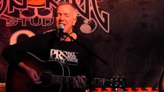 "JJ Grey & Mofro - ""Every Minute"" (Live In Sun King Studio 92 Powered By Klipsch Audio)"