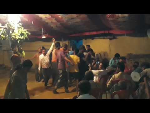 Indian Village wedding dance - part 6 | online colleges | dance | belly dance | music