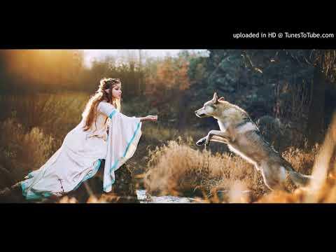 Stevie R - Stevie R & Ian Mckenzie - Three Men Down (Oroginal Mix)