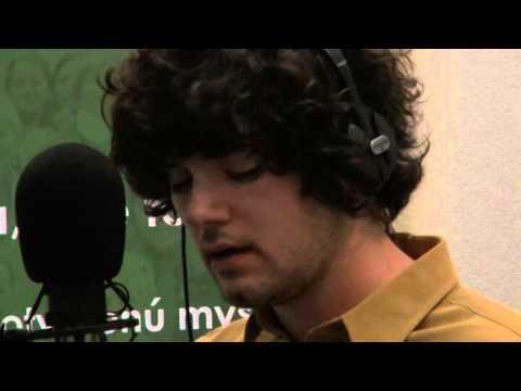 FRaŠKa SESSION #13. - Live in studio: Bohus & Richard (PAPYLLON) - Harmful