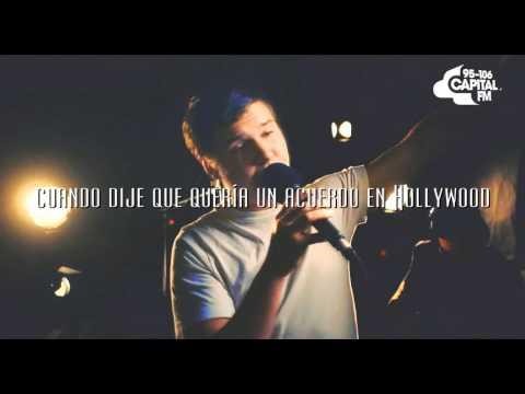 Lukas Graham - Mama Said (Traducido al Español)