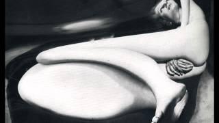 Meat Katie & Chevy One - Lumsden (Original Mix)