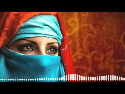New Arabi Trance || 2018 || BASS 🔥