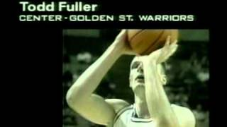 Todd Fuller Commercial