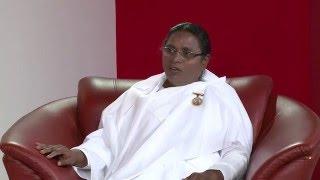 010 Jeevithanni anandamayamga ele tayaru chesukovali - BK Padma - Amruthadhara Telugu