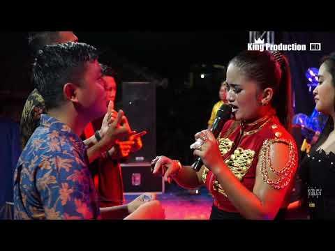 Kebablasan - Ita DK - Live Bahari Ita DK Dusun Karangsari Margamukti Cimahi Kuningan