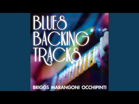 Top Tracks - Briggs Marangoni Occhipinti