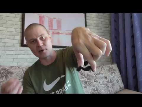 Видео Заработки в интернете за клики