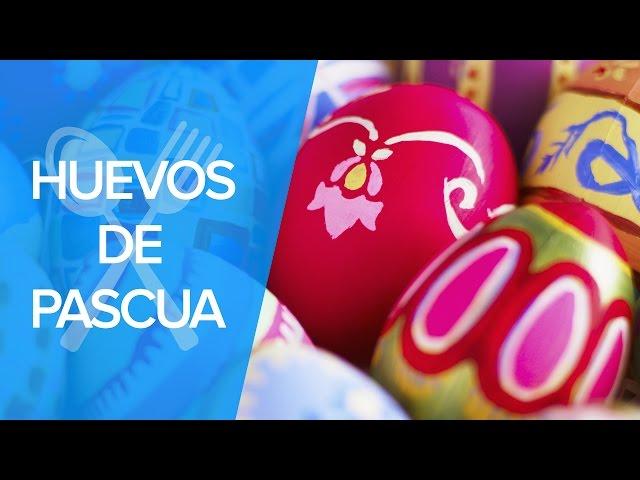 5 Juegos Para Ninos Mas Populares En Mexico