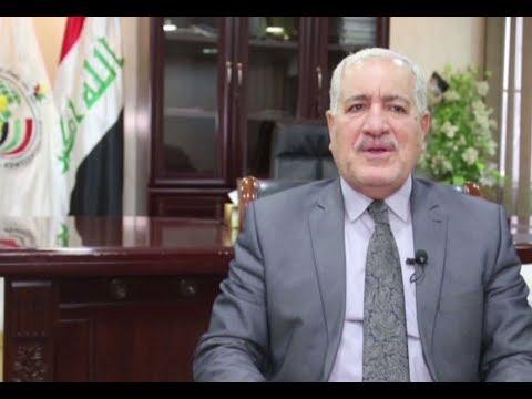 عزلة اقتصادية.. هذا ما ينتظر العراق باستمرار استغلاله من قبل ايران  - 15:55-2019 / 5 / 17