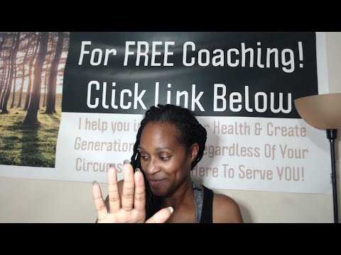 How To Show Up To Be Blessed - Spiritual Guidance from YouTube · Duration:  7 minutes 4 seconds