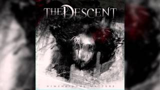 THE DESCENT - CONFINED