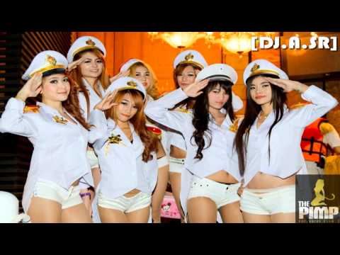 [DJ.A.BK.CLUB] I DONT CARE RemiX DJA [130]