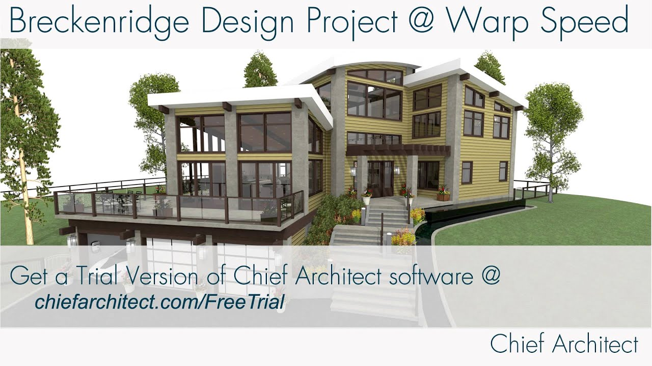 Chief Architect Reviews and Pricing - 2019