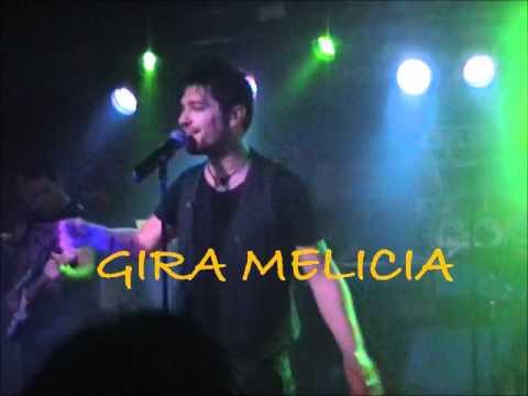 DIEGO MARTIN ( AIRES VESTIDOS DE ANTOJOS) MADRID SALA SILIKONA 3-2-2012