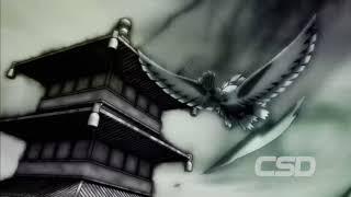 History Of Entei, Suicune & Raikou (part 1)