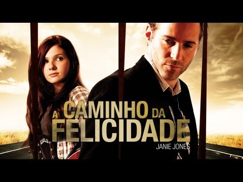 Trailer do filme A Caminho do Mar