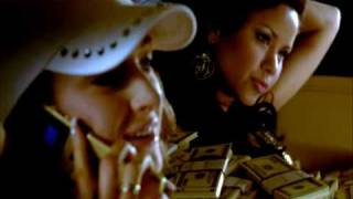 Queen$ & New'Z'cool - Озеро слёз ( Озеро Сліз )