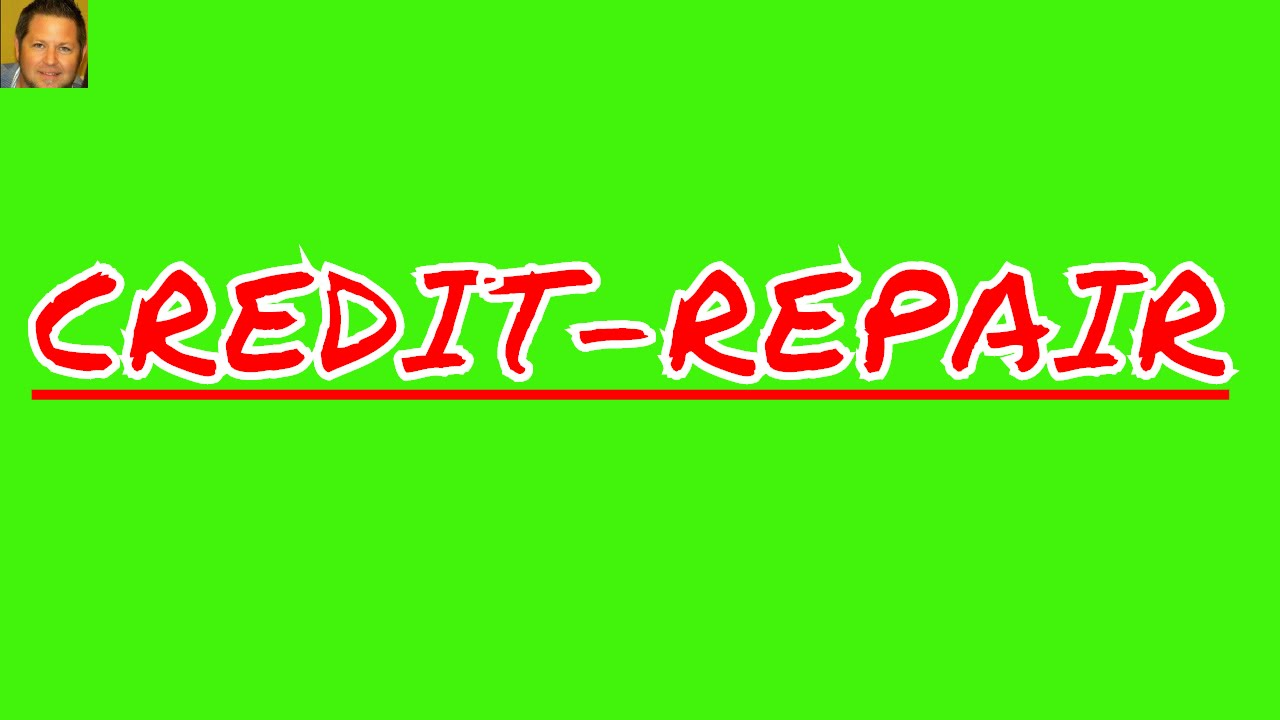 Credit Repair  Credit Dispute Letters   Credit Repair