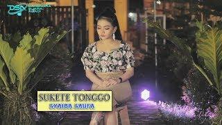 Download lagu Syahiba Saufa Sukete Tonggo MP3