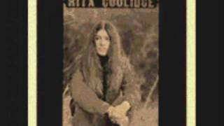 RITA COOLIDGE THE WAY YOU DO THE THINGS YOU DO
